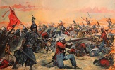 Battle of Chillianwallah