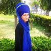 Daughter of The Khalsa - Waheguru