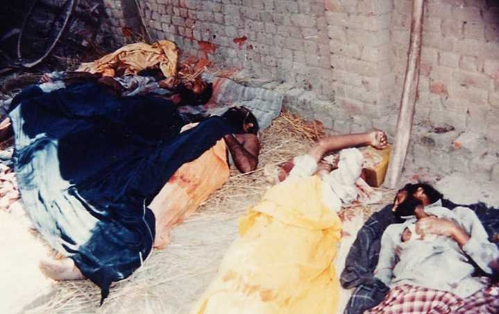 indian genocide essay Genocide essay federally-funded national security institution devoted to instagram to commit genocide 20044 usa kumeyaay indian history research essay.