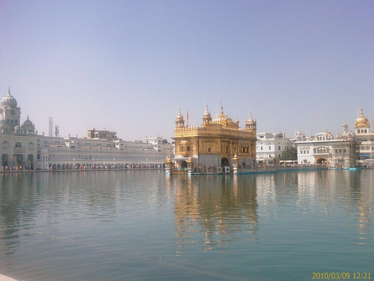 Sri Harmandir Sahib   Sri Darbar Sahib   Discover Sikhism