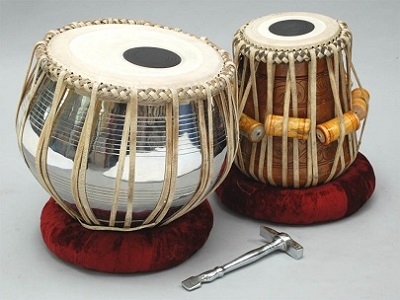 Indian Musical Instruments Tabla Other | Discove...