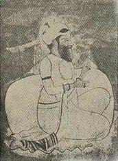 Sardar Jassa Singh Ramgarhia | Discover Sikhism