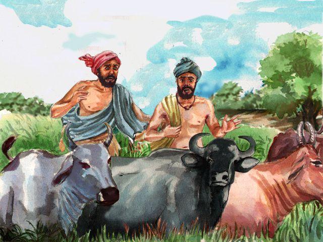 Image result for guru nanak buffalo